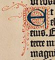 Biblia de Gutenberg, 1454 (Letra E) (21646280190).jpg