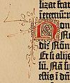 Biblia de Gutenberg, 1454 (Letra N) (21646546790).jpg