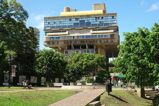 640px-Biblioteca_Nacional_de_la_República_Argentina,_Buenos_Aires,_Argentina-21Feb2011.jpg (640×427)