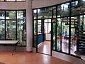 Biblioteca OET.jpg