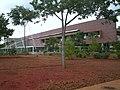Biblioteca de SP - Parque da Juventude - Avenida Cruzeiro do Sul, 2630 - Carandiru - panoramio (1).jpg