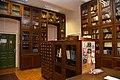 Biblioteka Muzeja Vojvodine 3.jpg