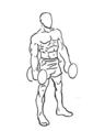 Biceps-curl-1.png