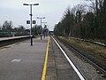 Bickley station Catford line eastbound look west2.JPG