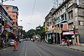 Bidhan Sarani - Kolkata 2011-10-22 6272.JPG