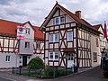 Biebergemünd-Kassel Bornweg3.jpg
