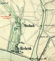 Biebrich und Mosbach 1819.png
