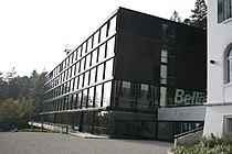 Biel Sportschule Magglingen.jpg