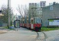 Bielawy, Bydgoszcz, 1.4.2007.jpg
