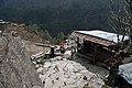 Big steps, Annapurna (2377652864).jpg
