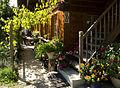 Biglen, Bauernhaus Bichsel (2).jpg