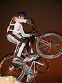 Bike trial Snowmania.JPG