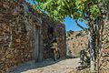 Bike under the Fig tree (34182198825).jpg