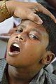 Bikram Das - Howrah 2014-04-06 9759.JPG