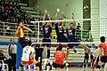 Bilateral España-Portugal de voleibol - 08.jpg