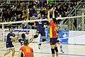 Bilateral España-Portugal de voleibol - 15.jpg