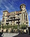 Bilbao - 02.jpg