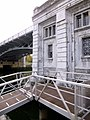 Bilbao - Puente de Deusto 08.jpg