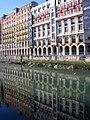 Bilbao - Ría 07.jpg