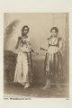 Bild från familjen von Hallwyls resa genom Egypten och Sudan, 5 november 1900 – 29 mars 1901 - Hallwylska museet - 91711.tif
