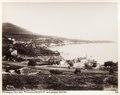 Bild från familjen von Hallwyls resa genom Mindre Asien och Turkiet 27 April - 20 Juni 1901 - Hallwylska museet - 103206.tif