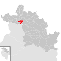 Bildstein im Bezirk B.png