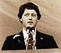 Bill Clinton (37899881792) (cropped).jpg