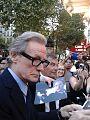 Bill Nighy à l'avant-première de Pride à Paris le 3 septembre 2014.jpeg