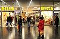 Billa-Supermarkt in Wien.jpg