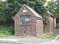 Billinge Telephone Exchange - geograph.org.uk - 46501.jpg