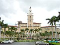Miami Biltmore Hotel & Country Club