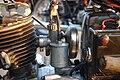 Bing Vergaser DKW SB 200.jpg