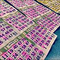 Bingo Game Sheets- 2013-08-05 01-26.jpg
