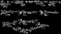 Biosynthesisofthienamycin.png