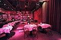 "Birdland ""The Jazz Corner of the World,"" on W. 44th, NYC (2954344677).jpg"