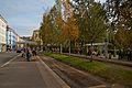 Birkelunden holdeplass - 2011-09-25 at 13-42-17.jpg