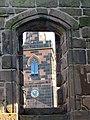 Birkenhead Priory (31273247422).jpg