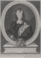 Birkhart - Francisca Sibylla Augusta of Saxe-Lauenburg.png