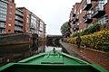 Birmingham, UK - panoramio (205).jpg
