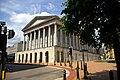 Birmingham Town Hall - geograph.org.uk - 499109.jpg