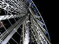 Birmingham Wheel 2009 01.jpg