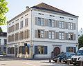 Bischofszell Bezirksgebäude (Bahnhofstr. 5).jpg