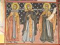 Biserica Buna Vestire-Streza din Cartisoara (32).JPG