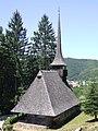 Biserica din Galpiia.jpg