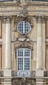Bishop Palace in Muenster 01.jpg