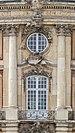 Bishop Palace in Muenster 01.jpg