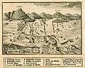 Bitva u Liberce 1757.jpg