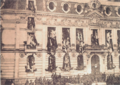 Bizkaiko Bankuaren egoitza 1874an.png