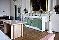 Bjursaas kyrka Altar2.jpg
