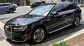 Black Audi wagon side 2.jpg